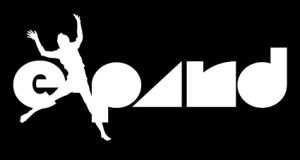 eXpand-logo