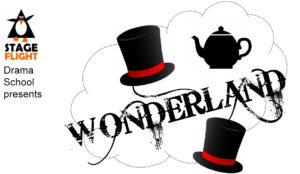 wonderlandwebsite